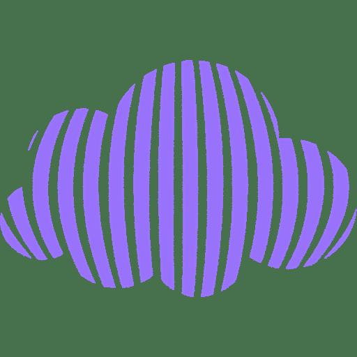 cloud agency favicon